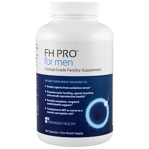 https://prf.hn/click/camref:1101l4e3X/pubref:fhpro/destination:https%3A%2F%2Fau.iherb.com%2Fpr%2FFairhaven-Health-FH-Pro-for-Men-Clinical-Grade-Fertility-Supplement-180-Capsules%2F73940